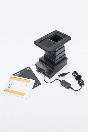 impossible-instant-lab-universal-photo-printer