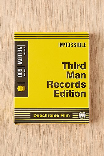 impossible-third-man-records-edition-black-yellow-instant-film