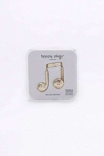 happy-plugs-champagne-earbuds-plus-headphones