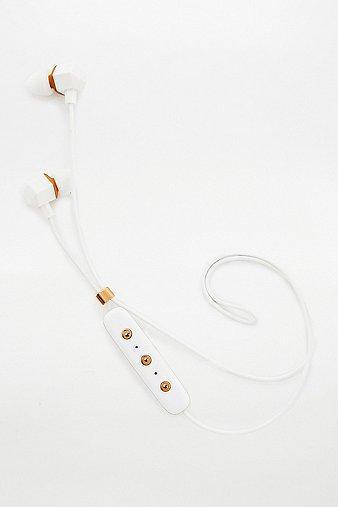 happy-plugs-ear-piece-white-wireless-headphones