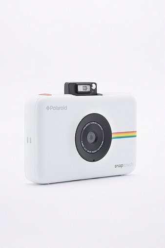 polaroid-snap-touch-white-instant-digital-camera