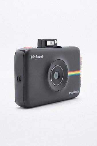 polaroid-snap-touch-black-instant-digital-camera