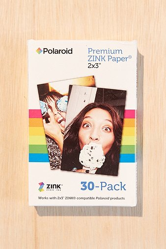 polaroid-instant-zink-2x3-sticker-film