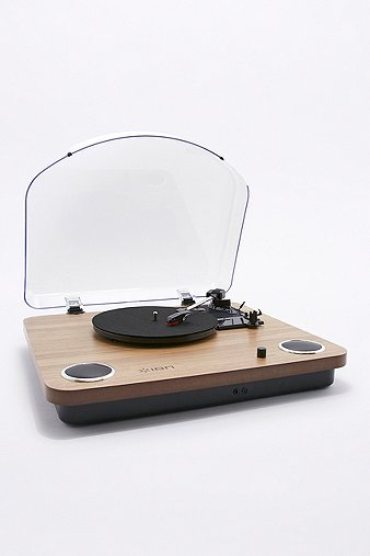 ion-max-lp-vinyl-record-player