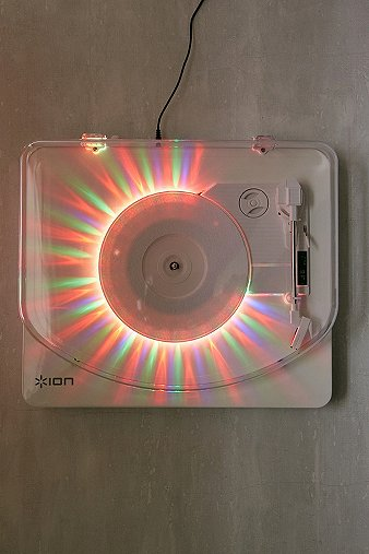 ion-photon-vinyl-record-player
