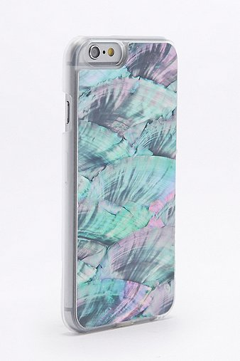 recover-abalone-shell-iphone-66s-case