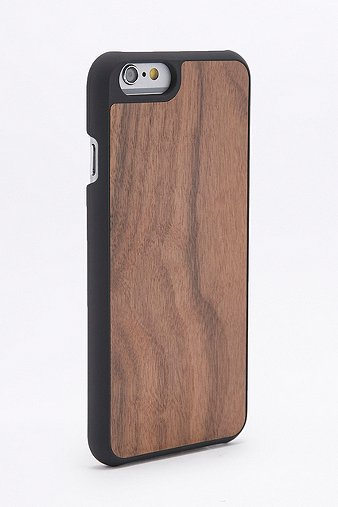 recover-walnut-iphone-66s-case