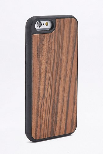 recover-zebrawood-iphone-66s-case