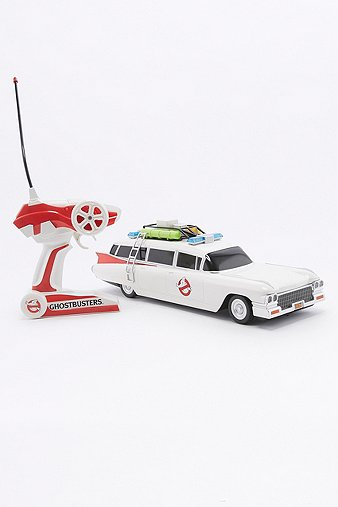 ghostbusters-ecto-1-ghost-chaser-rc-car