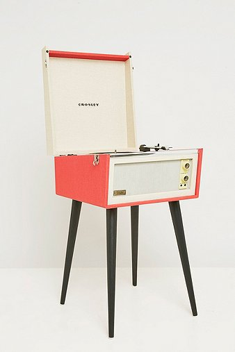 uo-x-dansette-red-standing-vinyl-record-player