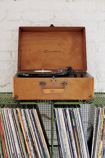 crosley-keepsake-wood-vinyl-record-player