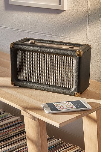 crosley-harper-wireless-speaker