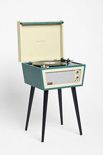 uo-x-dansette-sterling-standing-vinyl-record-player