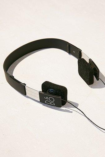 bo-play-form-2i-black-headphones