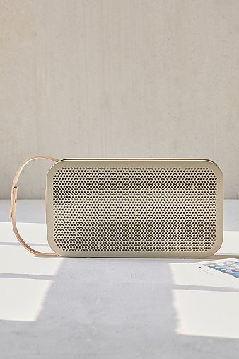 bo-play-a2-taupe-wireless-speaker