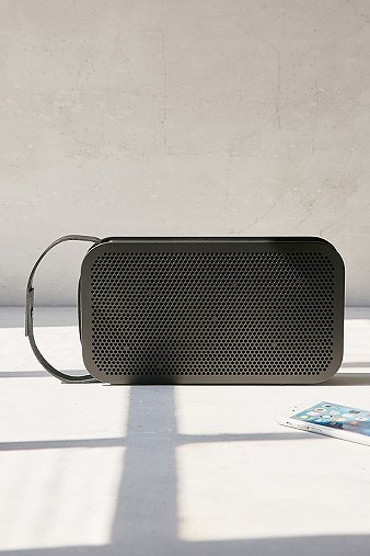 bo-play-a2-black-wireless-speaker