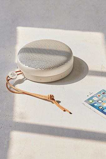 bo-play-a1-taupe-wireless-speaker