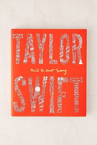 taylor-swift-this-is-our-song-book