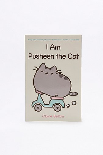 i-am-pusheen-the-cat-book