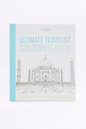 ultimate-travelist-colouring-book