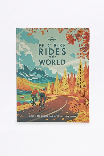 epic-bike-rides-of-the-world-book