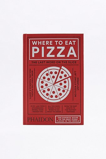 where-to-eat-pizza-book