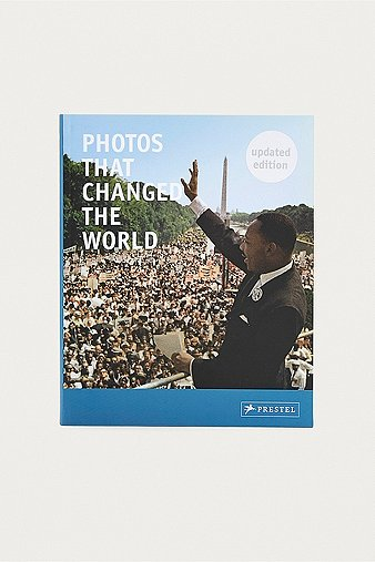 photos-that-changed-the-world-book
