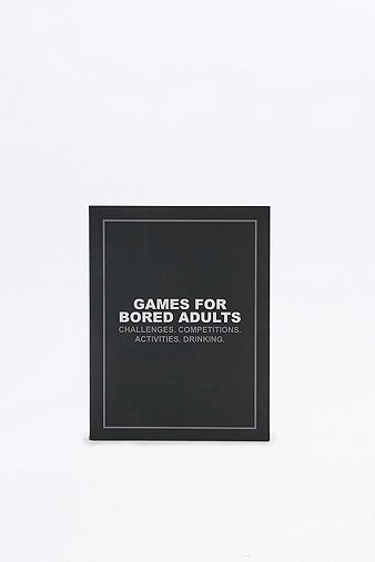 games-for-bored-adults-challenges-competitions-activities-drinking-book