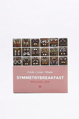 symmetry-breakfast-cook-love-share-book