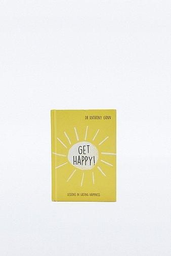 get-happy-book