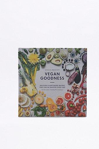 vegan-goodness-book