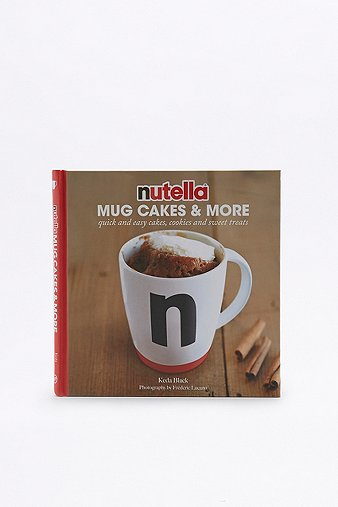nutella-mug-cakes-more-book