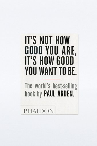 it-not-how-good-you-are-book