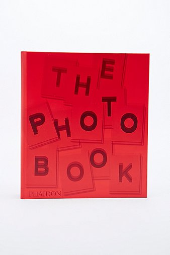 the-photo-book