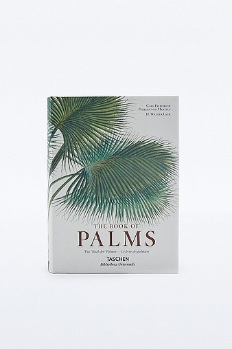 the-book-of-palms