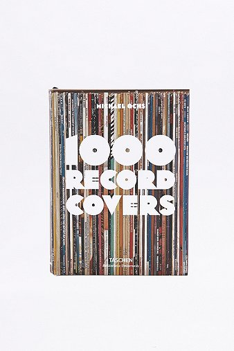 1000-record-covers-book