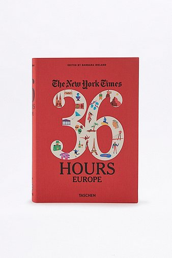 36-hours-europe-book