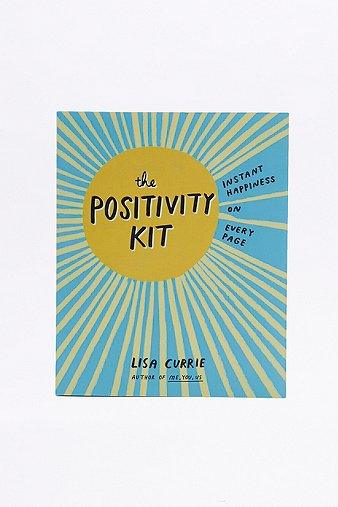 the-positivity-kit-instant-happiness-on-every-page-book