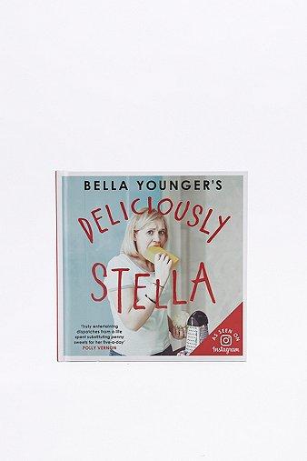 deliciously-stella-book