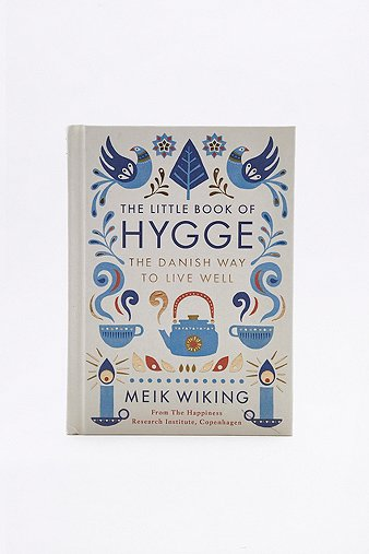 the-little-book-of-hygge-danish-secrets-to-happy-living