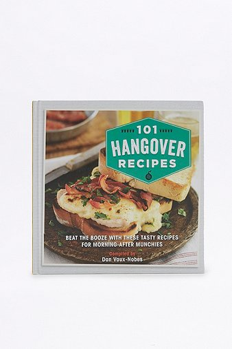 101-hangover-recipes-book