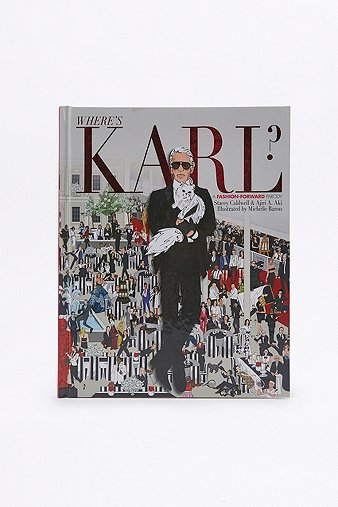 where-karl-a-fashion-forward-parody-book