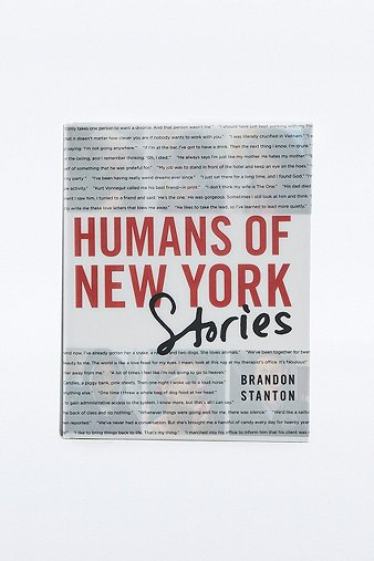 humans-of-new-york-stories-book