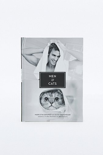 men-cats-book