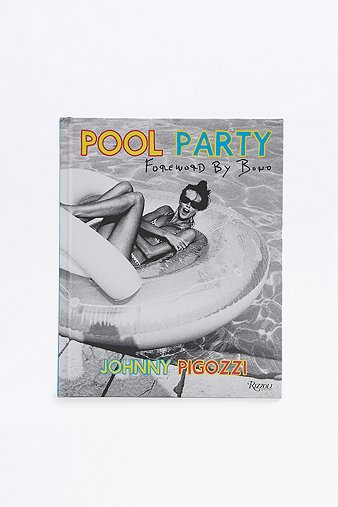 pool-party-book