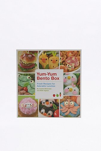 yum-yum-bento-box-fresh-recipes-for-adorable-lunches-book