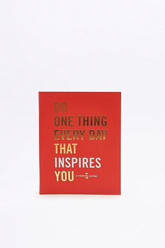 do-one-thing-every-day-that-inspires-you-a-creativity-journal-book