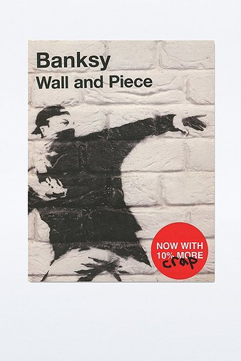 banksy-wall-piece-book