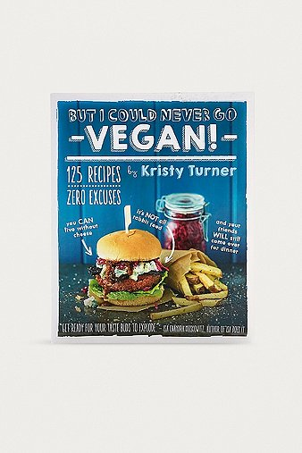 but-i-could-never-go-vegan-book