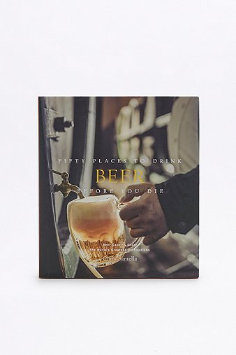 fifty-places-to-drink-beer-before-you-die-book